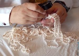 Akoya-perles-Japon