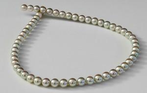 Naturel-Pistache-Akoya-perles