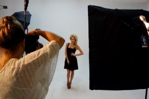 Photographing-Dani-Mathers