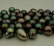 Perles-Tahiti-baroques-lot