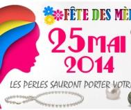 FETE-DES-MERES14-site-20