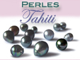 Regions de production des perles de Tahiti de Netperles