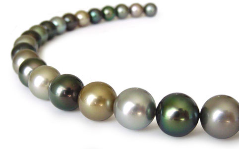 collier perles de tahiti perle noire de tahiti bijouterie perle de tahiti bijoux perles. Black Bedroom Furniture Sets. Home Design Ideas