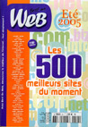 Perles de culture - Best of the Web