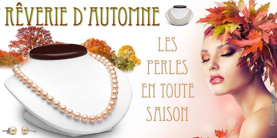 automne 2014 les perles en toute saison....