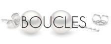 Boucles d'oreilles de perles Akoya qualité HANADAMA - perles les plus belles au monde - perles les plus prestigieuses sont sur NETPERLES.COM