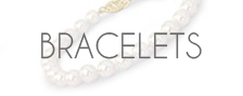 Bracelets de perles de culture AKOYA - NETPERLES