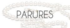Parures de perles d'eau douce - NETPERLES