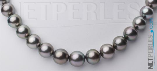 perles de tahiti, vraies perles de culture