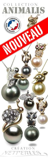 http://www.netperles.com/achat/92/collection-animalis.html
