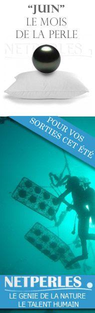 http://www.netperles.com/achat/6/pendentifs-avec-perles.html