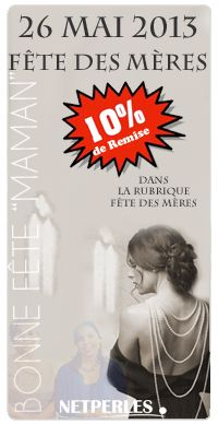 http://www.netperles.com/achat/73/fete-des-meres.html