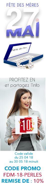 http://www.netperles.com/achat/73/fete-des-meres.html
