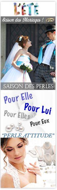 http://www.netperles.com/achat/7/bijoux-de-mariage.html