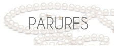 Parures de perles de culture Akoya - NETPERLES