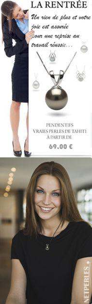 http://www.netperles.com/achat/41/pendentifs-perle-de-tahiti.html