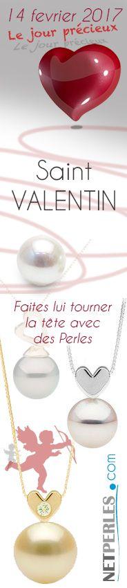 http://www.netperles.com/achat/81/pendentifs-coeur.html