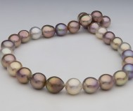 Collier-perles-Edison