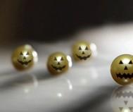 Halloween-Netperles