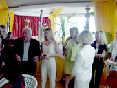 Cannes Radio & Netperles