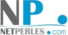 Netperles