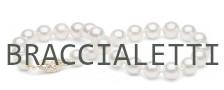 Braccialetti di perle di coltura AKOYA - NETPERLA
