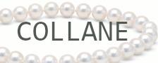 Collane di perle di coltura AKOYA - NETPERLA