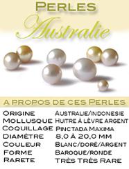 Info sur perles d australie