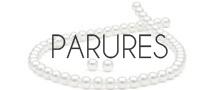 Parures de perles de culture Akoya - perles qualite HANADAMA - plus belles perles au monde - perles prestigieuses sur NETPERLES.COM