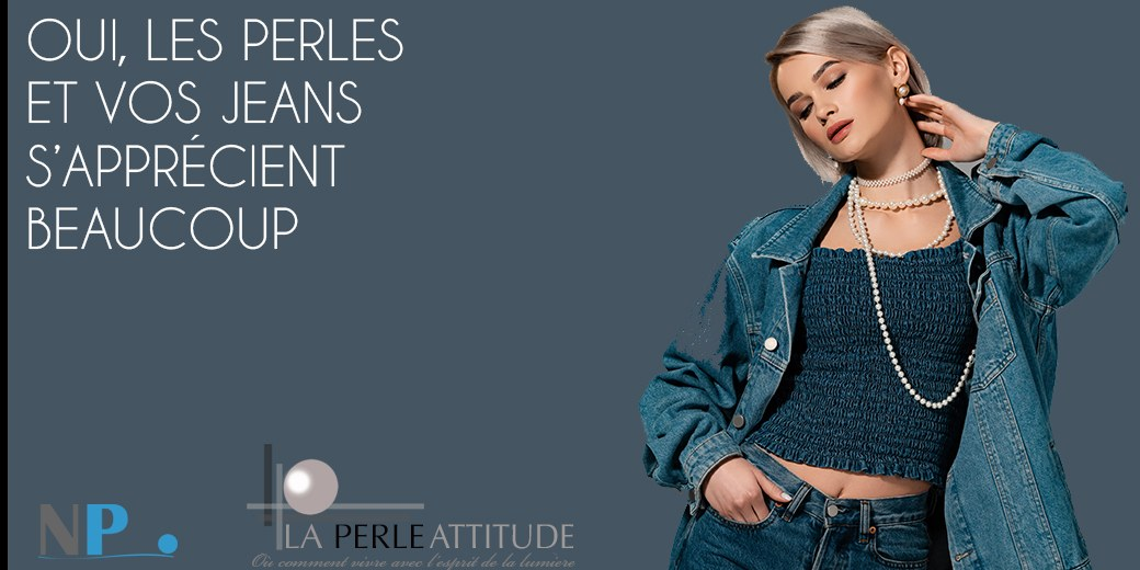 perles & jeans, ok