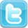 Rejoignez nous sur Twitter pour être au courant minute par minute de nos actualités